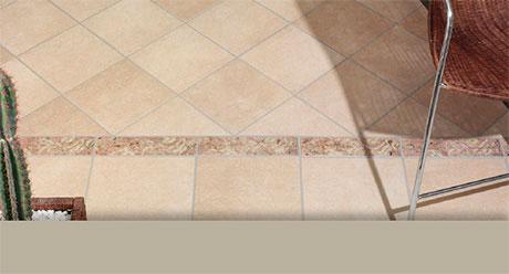 ROCAS DE GALICIA ORENSE-30x30-Ceramica-Natucer