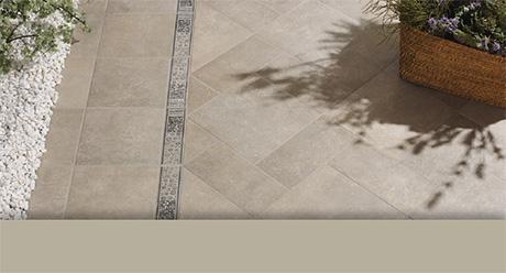 ROCAS DE GALICIA PONTEVEDRA-15x30-Ceramica-Natucer