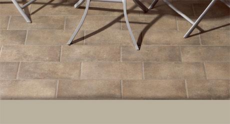 STONE KLINKER TOBACCO-18x36-Ceramica-Natucer