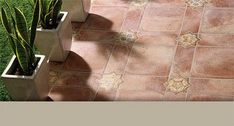 PIEMONTE TORINO-36x36-Ceramica-Natucer