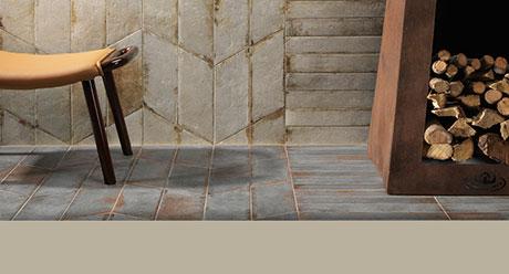 D´ANTICATTO BIANCO-7x45-Ceramica-Natucer