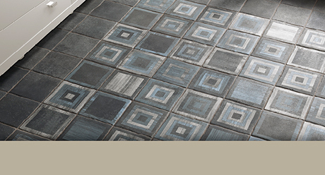 TECH LAND BASALT-22,5x22,5-Ceramica-Natucer