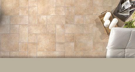 STONE KLINKER BONE-18x36-Ceramica-Natucer