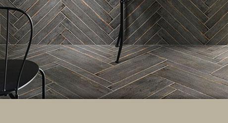 RETRO CENDRA-21x60-Ceramica-Natucer