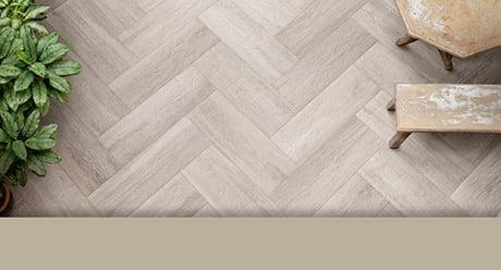 PARK CENTRAL-21x60-Ceramica-Natucer