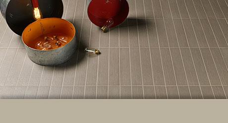 NORDIK CHESNUT-36x36-Ceramica-Natucer