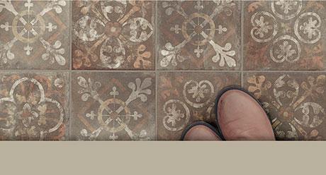 AMERICAN HARVARD-22,5x22,5-Ceramica-Natucer