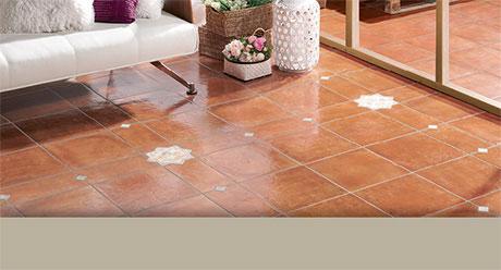 COTTO NATURE SICILIA-18x36-Ceramica-Natucer
