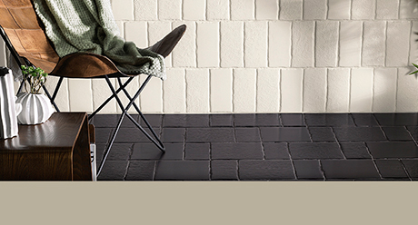 TECH COOL SLATE-11x22,5-Ceramica-Natucer