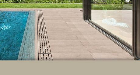 TECH TUCSON NATURAL-30x90-Ceramica-Natucer