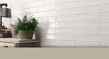 MANHATTAN 1ST AVE.-7,5x30-Ceramica-Natucer