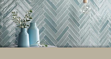 PIASTRELLA MIX ACQUA-5x25-Ceramica-Natucer