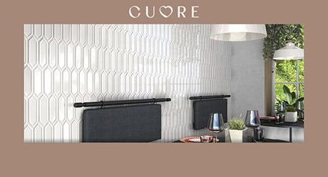 IMAGINE ARROW RED-60x120-Ceramica-Natucer