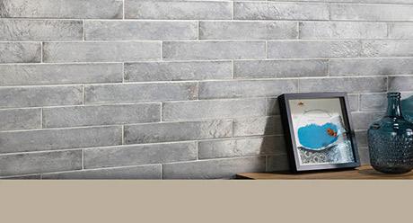 TEMPO ATLANTIC-7x45-Ceramica-Natucer