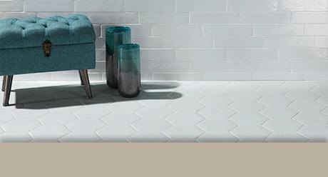 BELLA AZURRA-7,5x30-Ceramica-Natucer