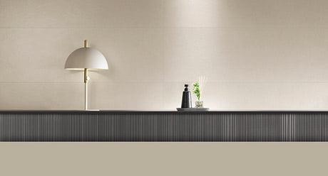 AUSTRAL BEIGE-40x120-Ceramica-Natucer