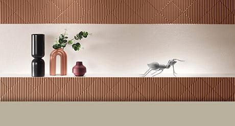AUSTRAL BIANCO-40x120-Ceramica-Natucer