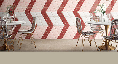 FIGURES CARMIN-30x30-Ceramica-Natucer