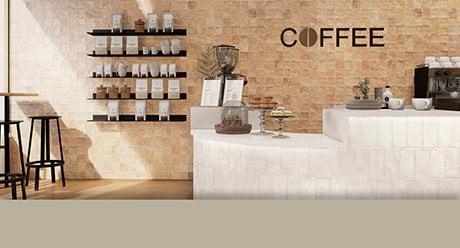 FIKA COTTO-10x20-Ceramica-Natucer