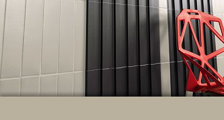 DYNAMIC CUBIK-7,5x30-Ceramica-Natucer