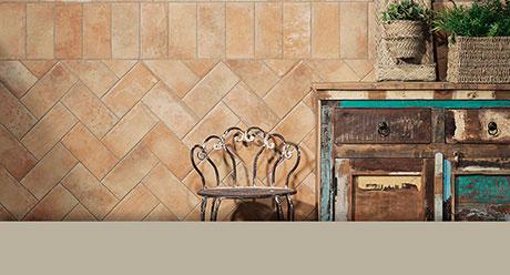 BOSTON EAST-11x22,5-Ceramica-Natucer