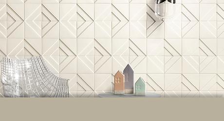 PATRONS FLETXA BIANCO-15,5x15,5-Ceramica-Natucer