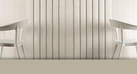 DYNAMIC LANCE-7,5x30-Ceramica-Natucer