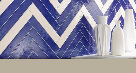 MARE NOSTRUM IBIZA-7x45-Ceramica-Natucer