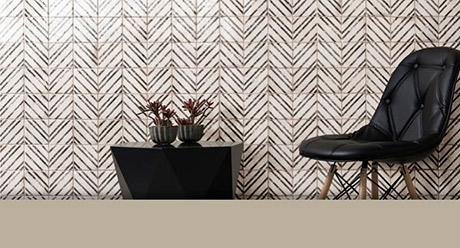 TEMPO INCLINE RICE-11x11-Ceramica-Natucer