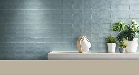 EVOKE LAKE-6,5x26-Ceramica-Natucer