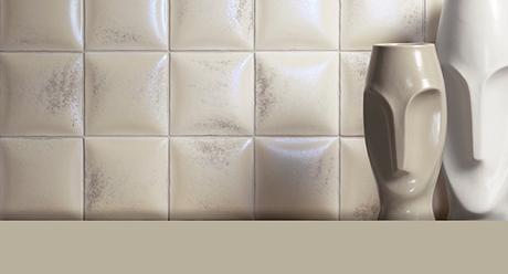ATELIER LLOMA ANTIQUE-15x15-Ceramica-Natucer