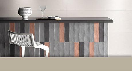 EVOKE SKIN-6,5x26-Ceramica-Natucer