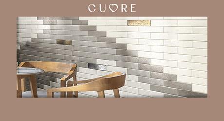MURETTO ARGENTO-20x120-Ceramica-Natucer