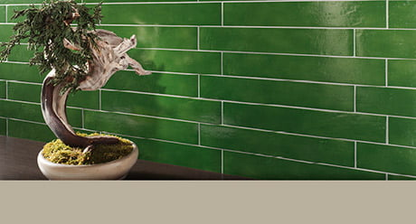 MARE NOSTRUM MóNACO-18x18-Ceramica-Natucer