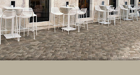 TECH GEO MOUNTAIN-11x22,5-Ceramica-Natucer