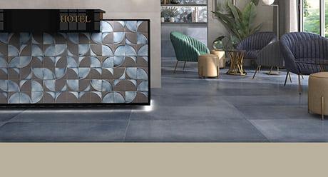 MEMORY NAVY-60x120-Ceramica-Natucer