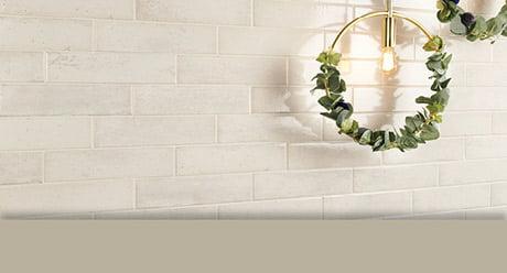 CAPRI NIEVE-6,5x25-Ceramica-Natucer