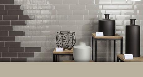 LONDON COAL-7,2x22,2-Ceramica-Natucer