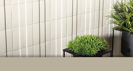 PATRONS PLEC BIANCO-15,5x15,5-Ceramica-Natucer
