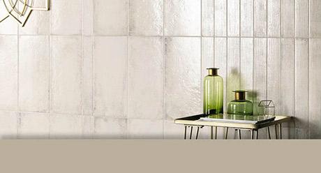 TEMPO LINK RICE-7x45-Ceramica-Natucer