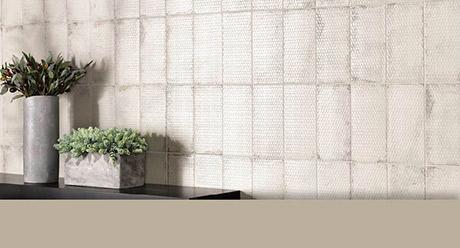 TEMPO SACK RICE-11x22,5-Ceramica-Natucer