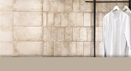 TEMPO SAND-11x22,5-Ceramica-Natucer