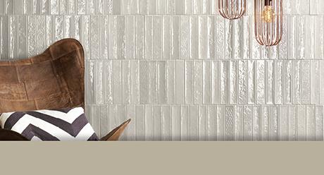 ATELIER SILVER-5x25-Ceramica-Natucer