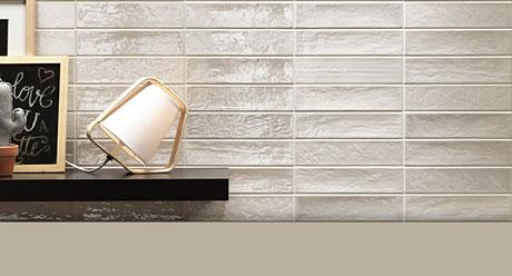 CHIC SILVER-6,4x26-Ceramica-Natucer