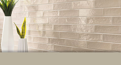 CHIC SMOKE-6,4x26-Ceramica-Natucer
