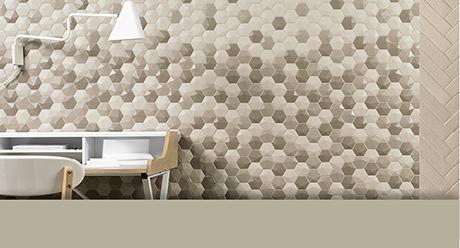 NORDIK TAN-ROPE-4x36-Ceramica-Natucer