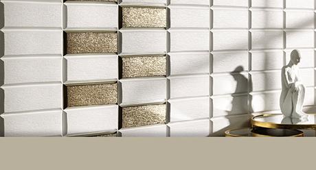 BISELL ZEN NATURAL-10x25-Ceramica-Natucer