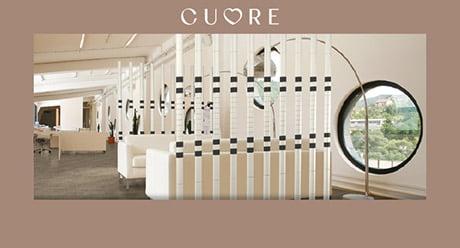 LIFE ARQ BAMBOO-21x60-Ceramica-Natucer