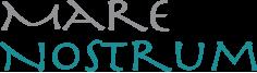 Logo serie Mare Nostrum