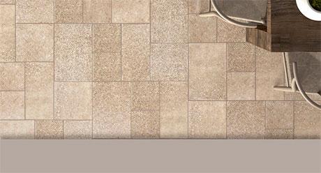 Granite-Natucer-Cerámica-Natural